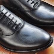 dordrecht schoenen