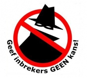 geef-inbrekers-geen-kans